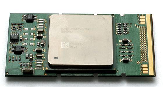 Intel_Itanium2