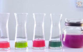 color-сhanging-liquids